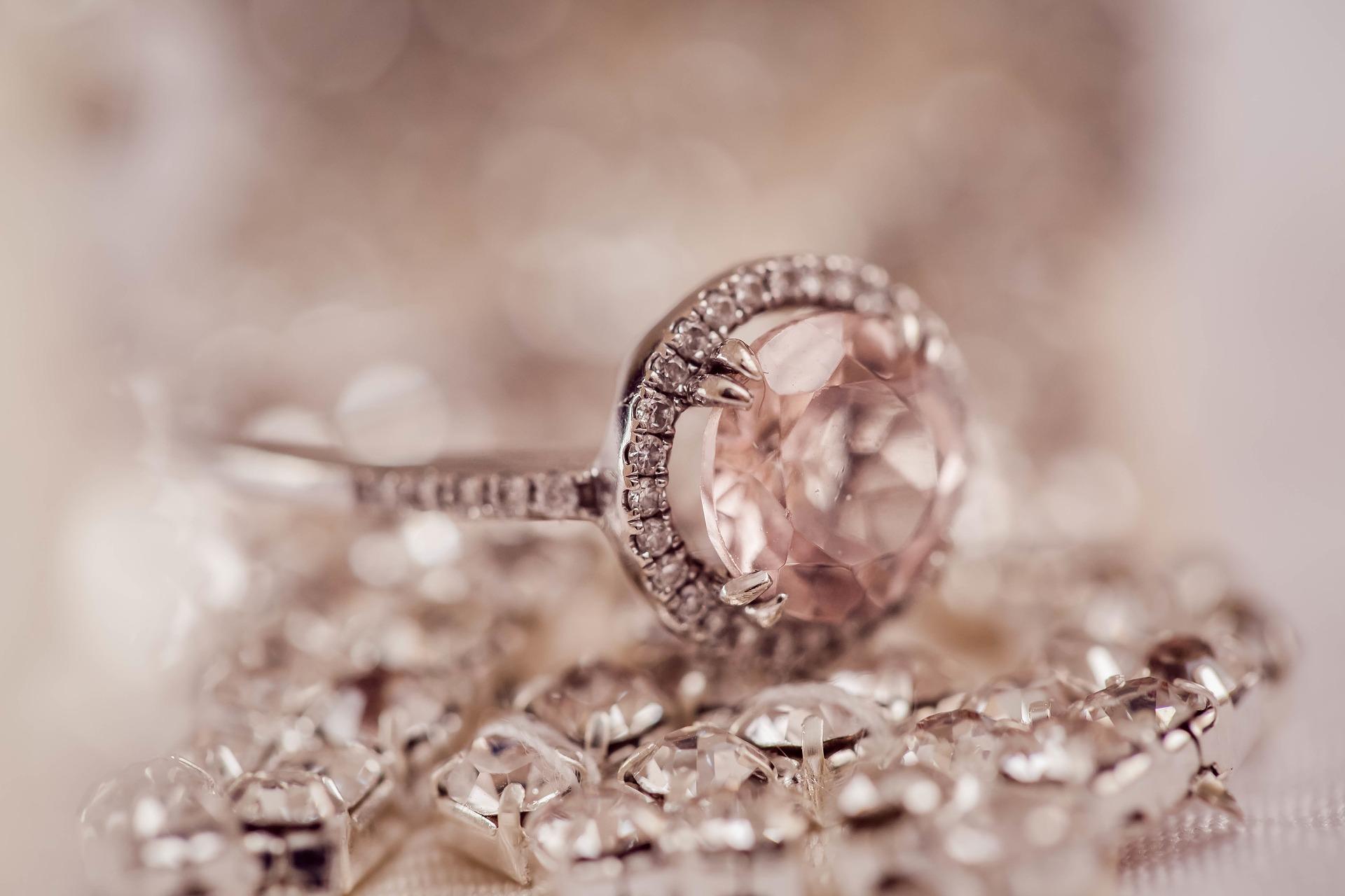 jewelry insurance claim