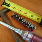 DIY Insurance Claim Repair