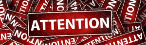 insurance claim warning signs
