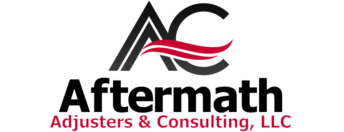 Aftermath Adjusters & Consulting, LLC
